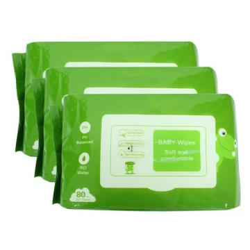 hot sale 10 packs 75% alcohol Antiseptic wipes to kill bacterial